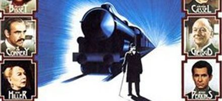Cumple 125 años el legendario Expreso de Oriente, el rey de los trenes