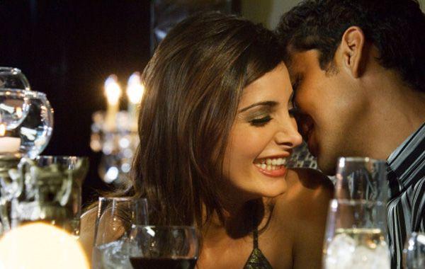 Los modos al hablar pueden ser claves a la hora de intentar seducir a alguien.