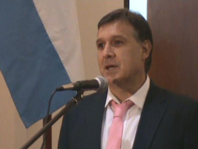 El Tata Martino dijo que no sería asesor en Newells y aclaró: Si agarro, agarro todo