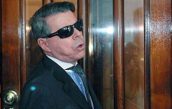 El juez Oyarbide logró alivianar su situación en el Consejo de la Magistratura