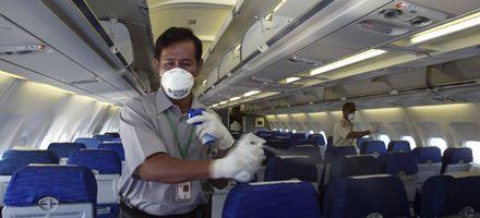 Según la OMS, la gripe porcina ya contagió a 3.440 personas en 29 países