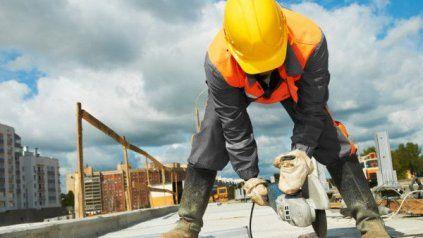 Construir una casa en Santa Fe supera los cuatro millones de pesos.