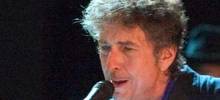 Chile: Dylan sorprendió anoche con una deconstrucción de sus más grandes éxitos