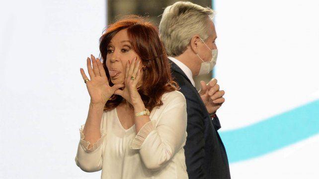 La infame clase política argentina