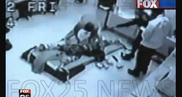 Un joven autista fue torturado en el colegio con descargas eléctricas