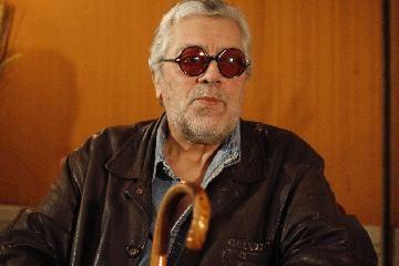 Identificaron al presunto autor intelectual del asesinato de Facundo Cabral