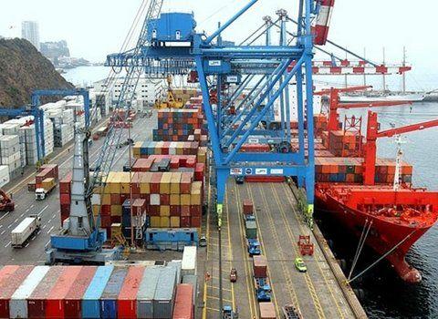 insostenible. Así define la UIA al aumento de importaciones y de tarifas.