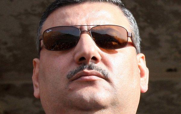Hiyab dedicó gran parte de su vida a servir lealmente a Assad.