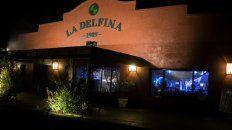LIMITACIONES. Los salones pueden reconvertirse como bares pero no están habilitados para realizar eventos.