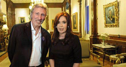 Ante 40 mil fans, Roger Waters arrancó su maratón de shows