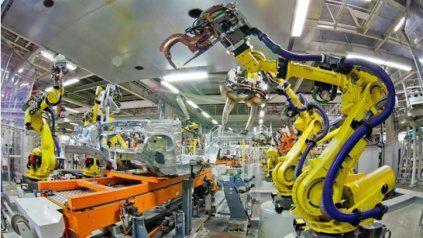 La UNR pone en marcha la primera Tecnicatura en Inteligencia Artificial del país