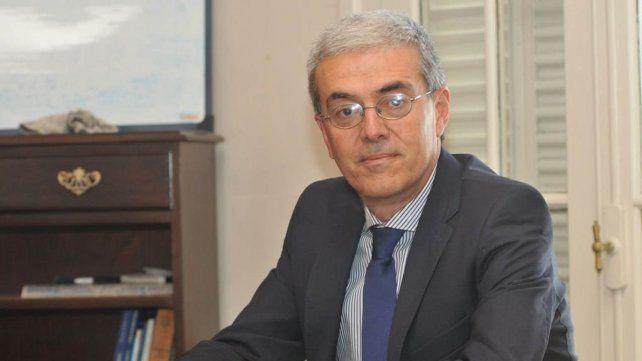Agosto reveló que la provincia no está en condiciones de seguir con la cláusula gatillo