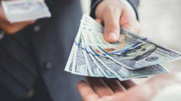 Exigir el pago en dólares de los alquileres genera consecuencias gravísimas en el acceso a la vivienda en la Argentina, según la Federación Nacional de Inquilinos.