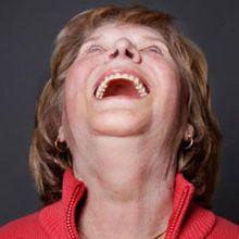 Humor y psicología: ¿Existe el chiste más gracioso del mundo?