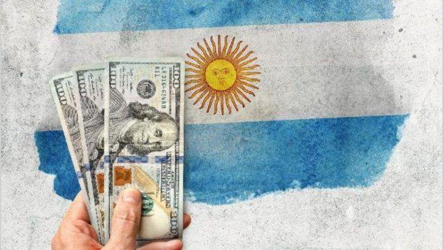 Argentina necesita imperiosamente una mejora de la competitividad de sus factores
