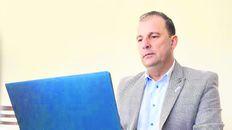 López pidió que todos los sectores formen parte de los acuerdos.