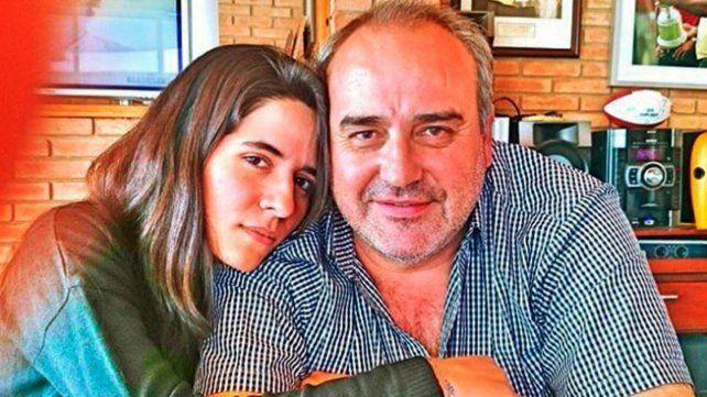 Violencia de género: confirmaron el pedido de captura internacional del golfista Pato Cabrera
