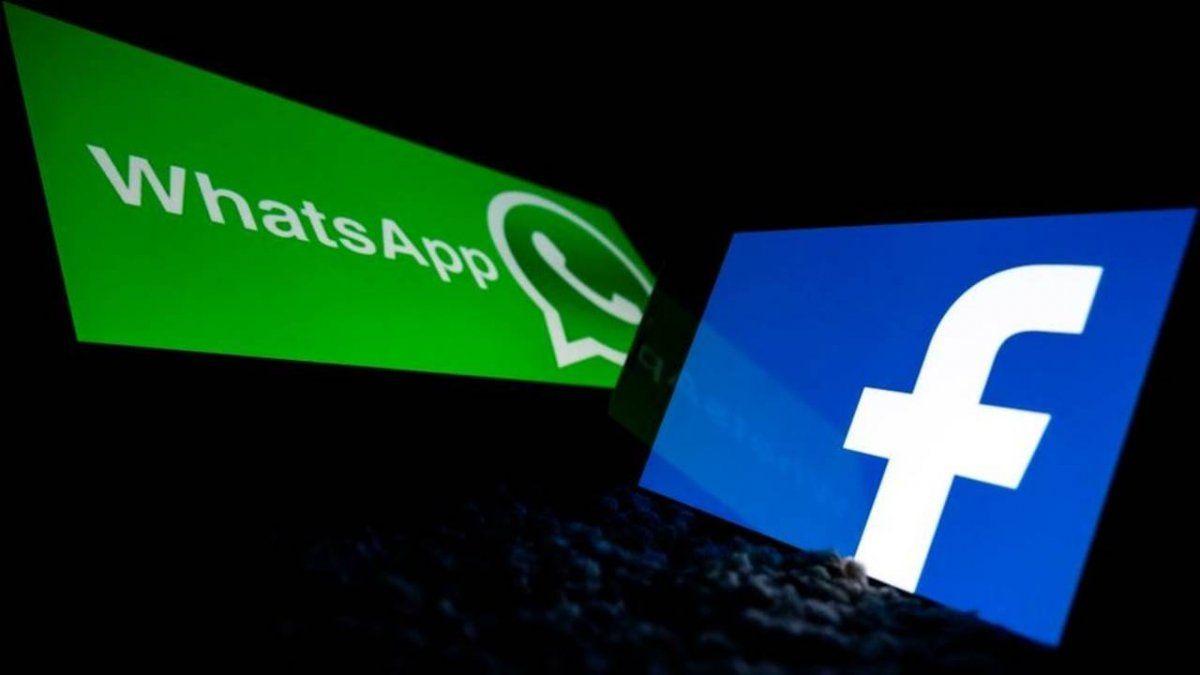 las-nuevas-condiciones-impuestas-el-servicio-whatsapp-que-incluira-intercambio-datos-facebook-regira