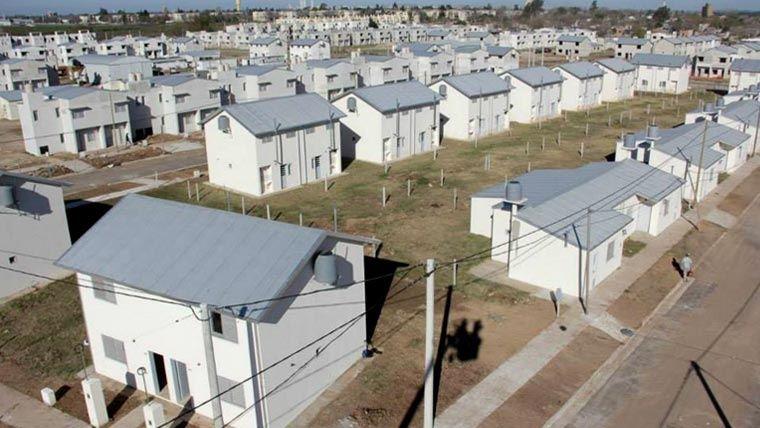 Los vecinos de la Zona Cero se quejan de que son víctimas una ola de usurpaciones violentas
