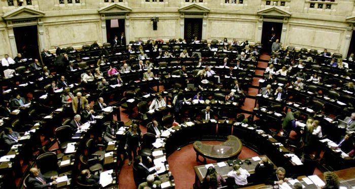 La Cámara de Diputados convirtió en ley la regulación de la medicina prepaga