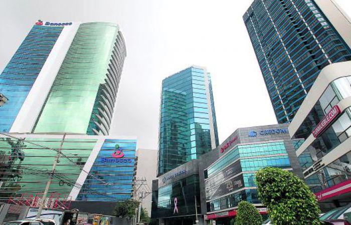 Unos 570 argentinos figuran involucrados manejando empresas offshore en paraísos fiscales. Entre ellos el presidente Macri.
