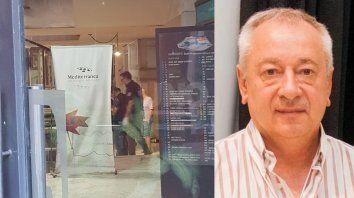 Asesinato de Oldani: investigan por falta grave a la fiscal que fue al sitio del crimen