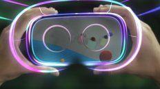 apple planea lanzar un casco de realidad virtual para el proximo ano