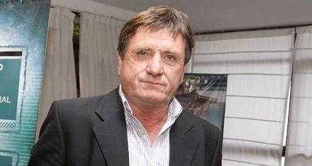 La Federación Agraria dice que Moreno parece un gerente de las multinacionales