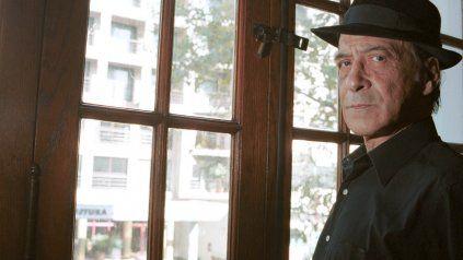 Falleció el bailarín de tangos Juan Carlos Copes tras haber contraído coronavirus