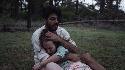 Paraíso, un filme sobre búsquedas y desencuentros