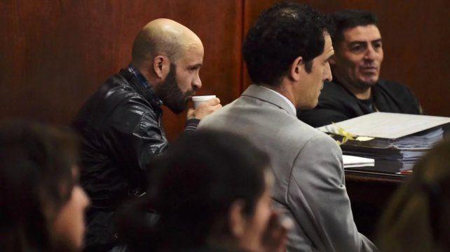 La familia de la víctima pide la nulidad del juicio del hombre que atacó a golpes a su expareja. (Foto: gentileza AGLP)