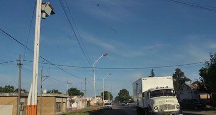 Investigan al municipio de Carcarañá por anomalías en el cobro de multas