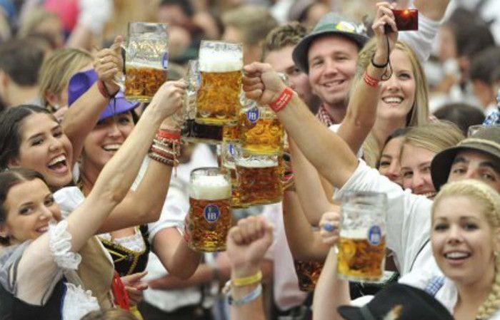 Investigadores crearon una bebida que emborracha pero que no produce resaca