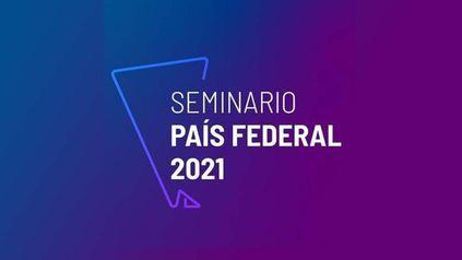 Se realiza en Rosario la selecciónpara el Seminario País Federal