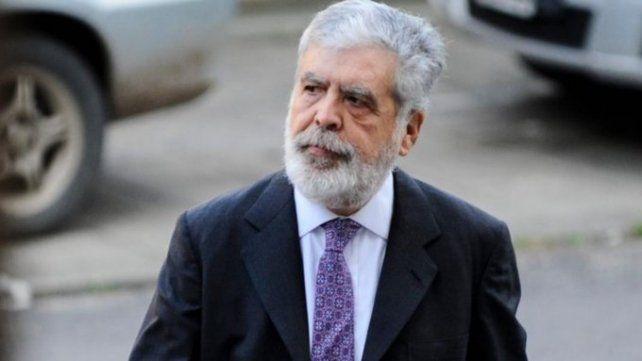De Vido va a juicio oral por defraudación en Río Turbio
