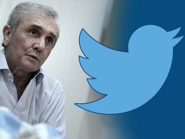El fallecimiento de Roberto Perfumo tuvo amplia repercusión en las redes sociales.