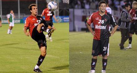 Newells: Torrente definió el equipo para visitar el domingo a Boca