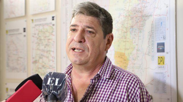 El acueducto biprovincial beneficiará a más de 200 mil santafesinos