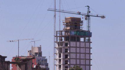 Mercado inmobiliario: cayó la venta y bajaron los precios