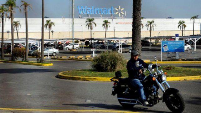 De Narváez se queda con la totalidad del negocio de Walmart en Argentina, Ecuador y Uruguay