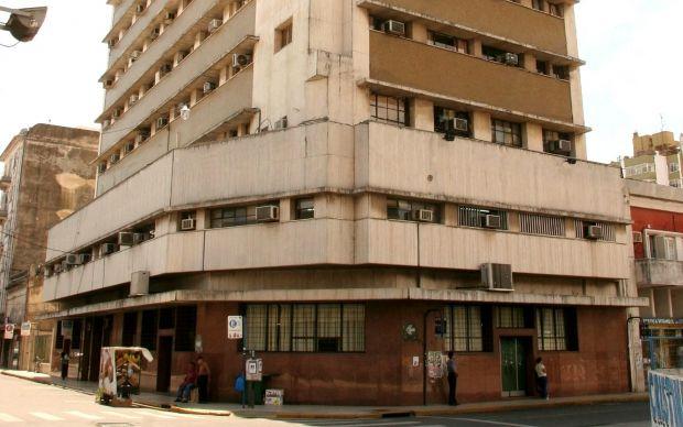 Los topes jubilatorios son alcanzados por 17 beneficiarios de la Caja