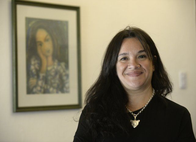 La mirada de una docente de la UNR: El confinamiento no es una tragedia