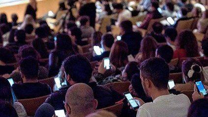 Social Media Day Argentina presentará las tendencias digitales