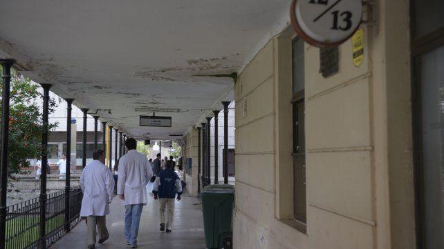 Quienes aun no completaron su vacunación son trabajadores de la salud que habían recibido una primera dosis de AstraZeneca-Covishield