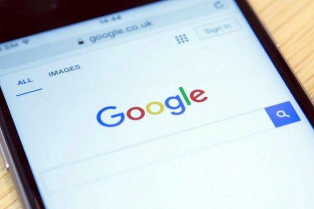 Google amenaza con irse de Australia: las razones de la decisión