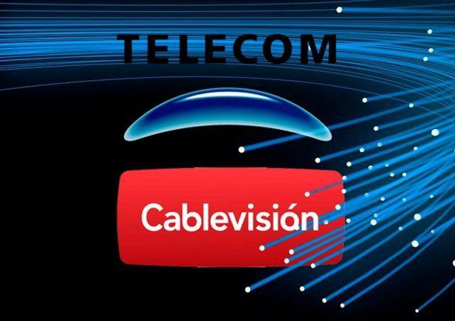 Empleados de una contratista de Cablevisión aclaran sobre una publicación.