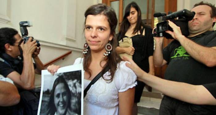 Condenaron a represores rosarinos por el robo de bebés en la dictadura
