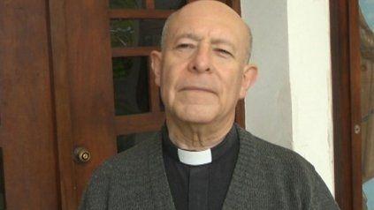 Ramón Gustavo Carrizo tenía 73 años.