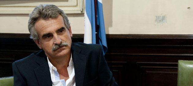 El diputado santafesino dijo que para el año que viene intentarán construir una lista de consenso.