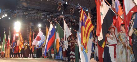Polémica: Uruguay pide suspender Colectividades por discriminación